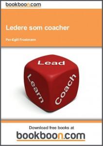 led som coacher